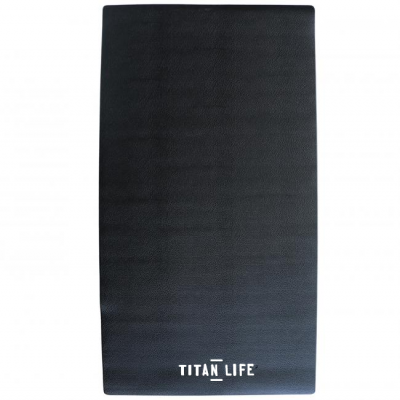 Titan Life Multifunctional skyddsmatta 200 x 90 x 0,6 cm