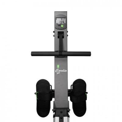 Tunturi Cardio Fit R50 Water Rower