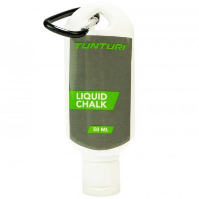 Liquid Chalk, flytande magnesium, 50 ml