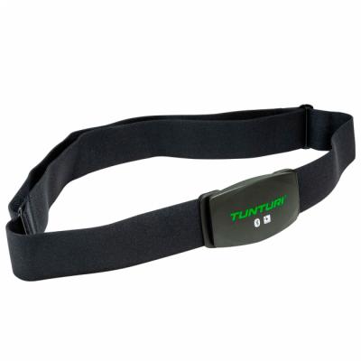Tunturi Pulsbälte (Bluetooth / ANT+), digitalt