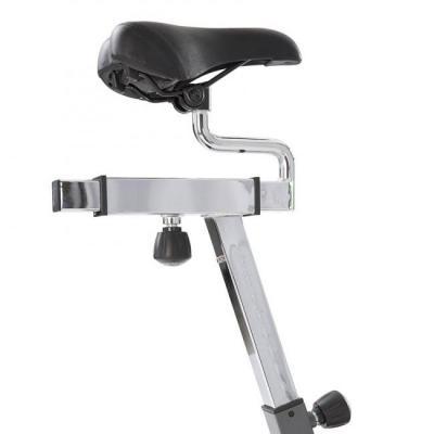 Spinningcykel Tunturi Cardio Fit S30