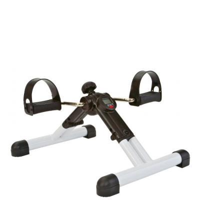 Tunturi trampredskap-rehabcykel för rehabilitering av benen