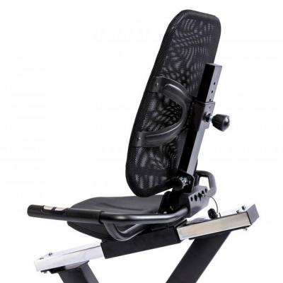 Tunturi E60R Performance Sittcykel