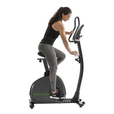 Tunturi E50 Performance Motionscykel