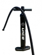UICE Dubbel SUP-board pump