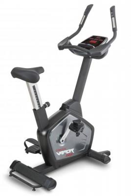 Motionscykel Gymstick Vapor Bike 10.0