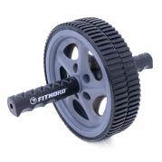 Ab Roller (krafthjul), FitNord