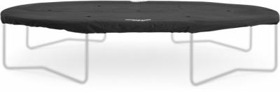 BERG Grand Extra överdrag för studsmatta 520